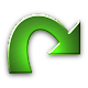 Forwarded Call Alert ROOT v1.6a