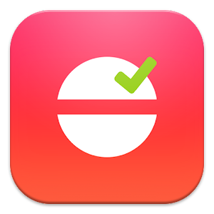 Download Pilly! - Your pill reminder APK