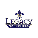 Legacy Toyota DealerApp icon