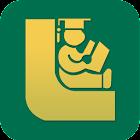 Longview ISD icon