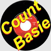 Count Basie JukeBox