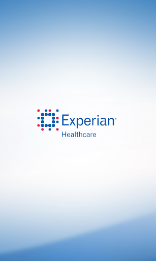 Experian Healthcare Events