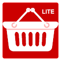 Bought! LITE logo