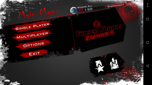 Green Force: Zombies Pro
