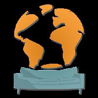 CouchSurfing 3.6.3
