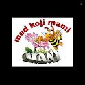 Hany - med koji mami icon