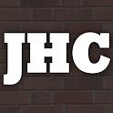 Jim Harold Central icon