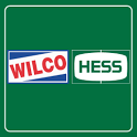 WilcoHess on the Go icon
