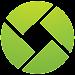 DevMedia Icon