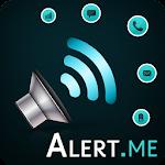 Missed Call Text Reminder v5.0.2