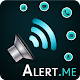 Missed Call Text Reminder v5.0.2