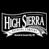 High Sierra Brewing Co. Inc