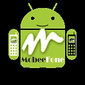 Mobeefone iTel