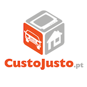 CustoJusto.pt