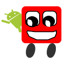 Purdue CityBus Tracker icon