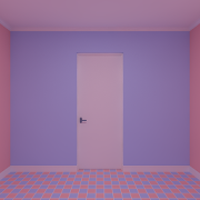 SMALL ROOM -room escape game-