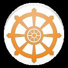 DhammaPadaya icon
