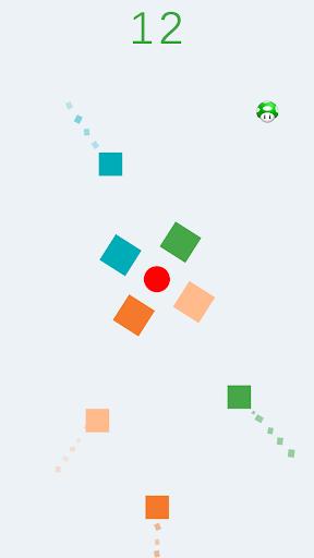Amazon.co.jp: つみネコ: Android アプリストア