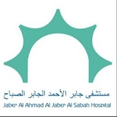 Jaber Project