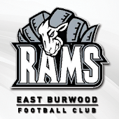 East Burwood Football Club