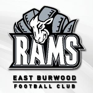 Tải East Burwood Football Club APK