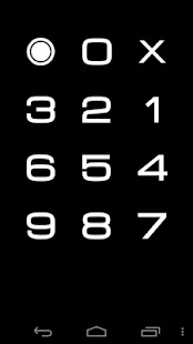 K-Touch : Masked Rider Decade- screenshot thumbnail