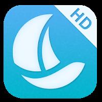 Boat Browser for Tablet 2.2.1