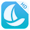 Boat Browser for Tablet 2.2.1 Apk