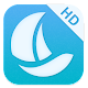 Boat Browser for Tablet v1.9