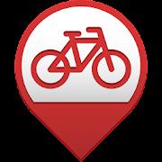 Lyon VeloV (bikes)