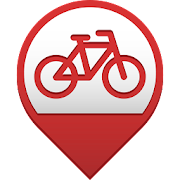 App Lyon VeloV (bikes) APK for Windows Phone