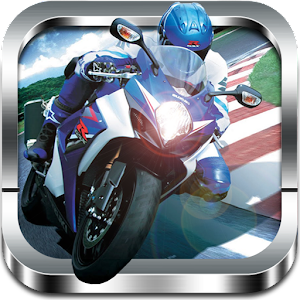 Fast Bike Race 2015 for PC and MAC