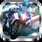 Fast Bike Race 2015 1.0 Apk