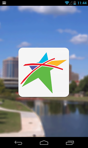 City of Huntsville Launches Huntsville Connect Mobile App for Service Requests