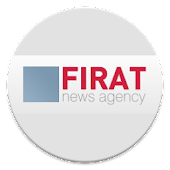 Firat News Agency