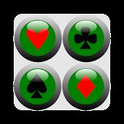 Jumbo Video Poker 2.0.6 Icon
