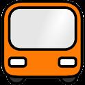 Trento Bus logo