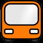 Trento Bus