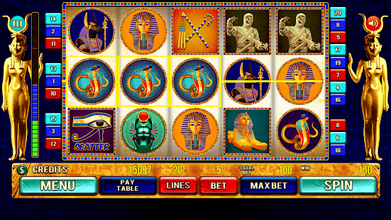 The Royals Slot Machine - Play for Free & Win for Real