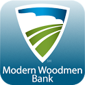 Modern Woodmen Bank Mobile icon