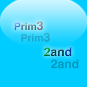 Prime Land