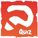 Quiz for Dota 2 icon