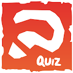 Dota 2 Quiz Lite