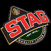 STAG Trinidad Carnival 2015
