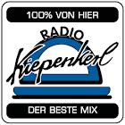 Radio Kiepenkerl icon