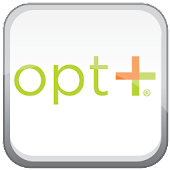 Opt+ Visa Card