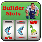Slot Machines - Builder Slots icon