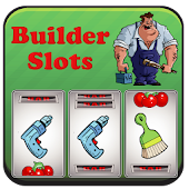 Slot Machines - Builder Slots