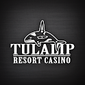 Tulalip Resort Casino icon