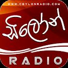 Ceylon Radio icon
